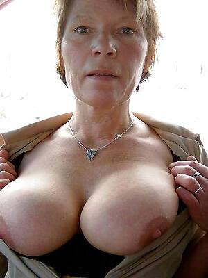 chunky mamma adult pics