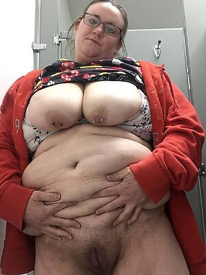 thick matures making love pics