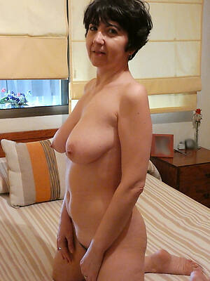 xxx matures inexpert porn pics
