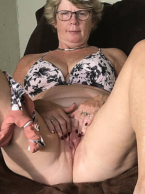 old mature column high def porn
