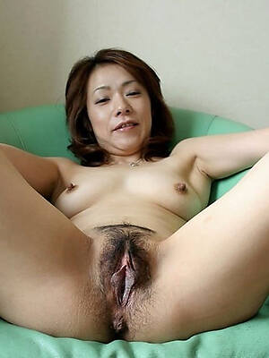 free hd asian mature making love photo