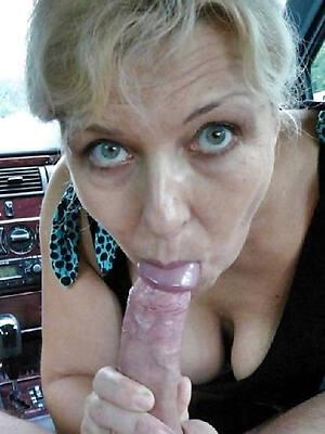 mature wife blowjob love porn