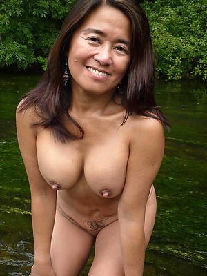 filipina mature love porn