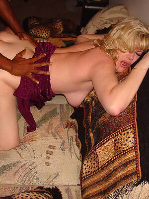 beautiful revealed of age interracial pics