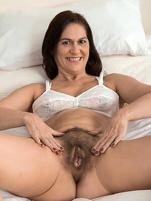 big wet mature vagina high def porn