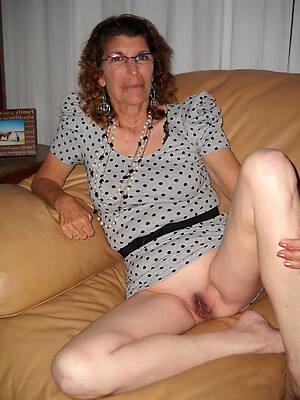 petite mature singles over 50 nude