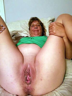 mature cunt sex pics