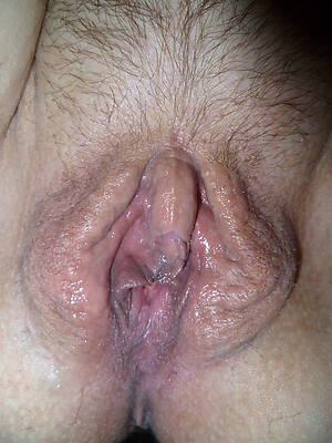 naked pics be advisable for grown-up pussy close up