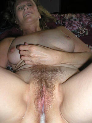 unorthodox hd adult creampie compilation