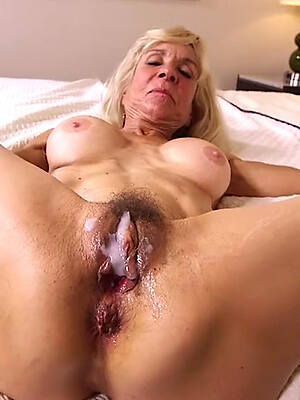 naked pics be fitting of grown up creampies