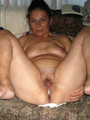 creampie full-grown pictures