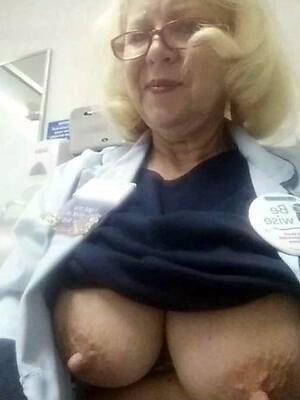 mature big nipples high def porn