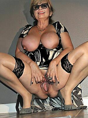 beautiful grown-up vulva gallery