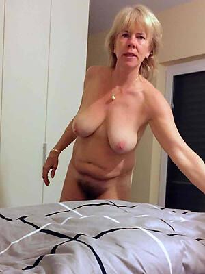 nude mature amateurs pictures