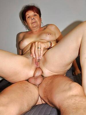 mature anal creampie high def porn