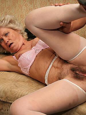 free full-grown anal sex pics