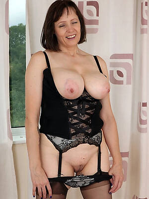 free full-grown best porn pics