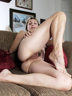 hot mature long trotters uppity def porn