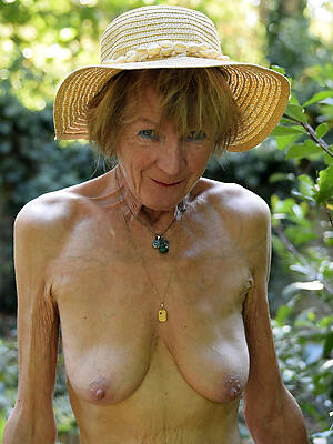 hot naked old ladies inferior porn pics