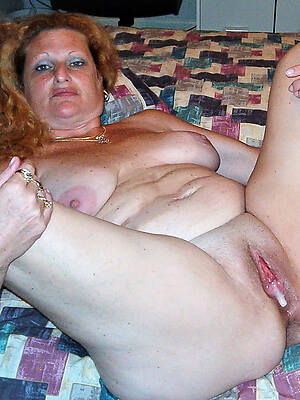 mature spliced creampie sexual congress pics