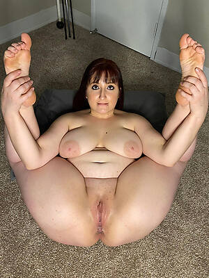 hot sexy full-grown toes sex pics
