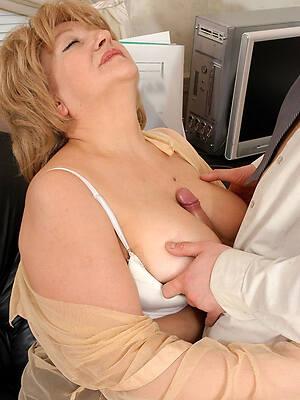 free hd big tit mature shatter job gallery