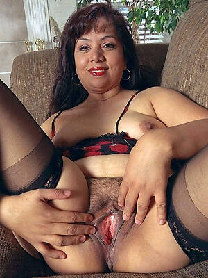 beautiful mature mexican porn