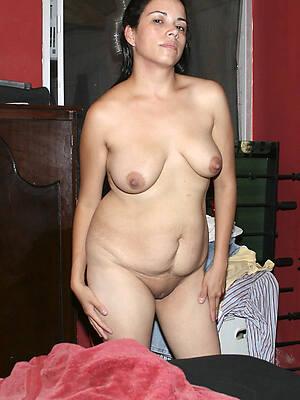 free hd mature latina ass