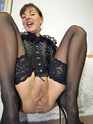 mature body of men vaginas amateur porn pics
