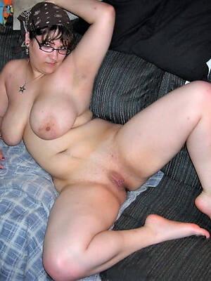 free horny matures love porn