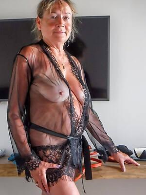 busty full-grown surrender 60 porn gallery