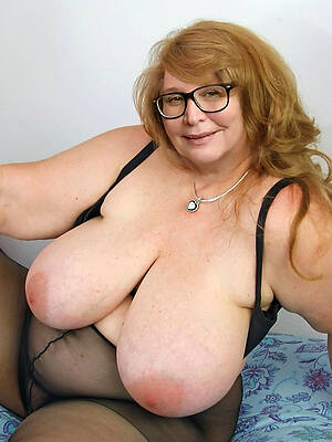 grown-up sex beamy tits pictures