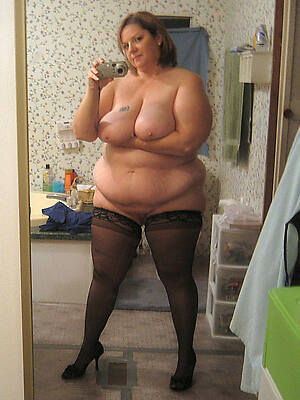 free hd grey fat mature porn