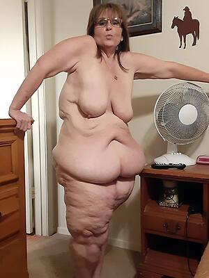 mature fat slut amateur porn pics