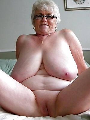 age-old mature body of men amateur porn pics