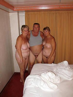 mature milf trilogy amateur porn pics