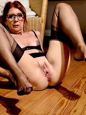 adult shaved pussy amateur porn pics