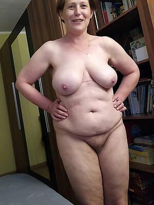 mature singles love porn