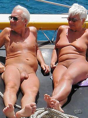 naked mature amateur couples pics