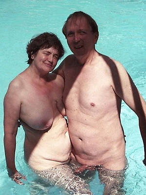 sexy mature nude couples pictures