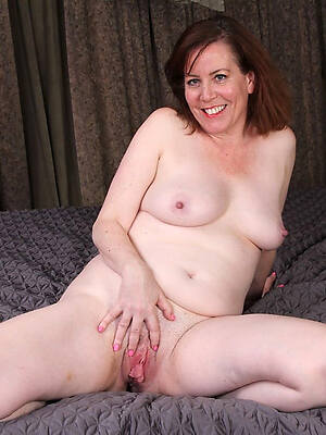 real mature european pussy high def porn