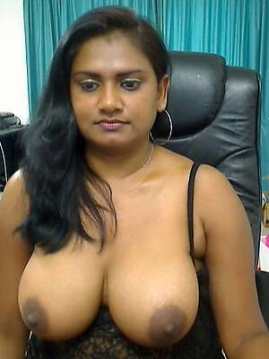 naked pics of mature indian milf