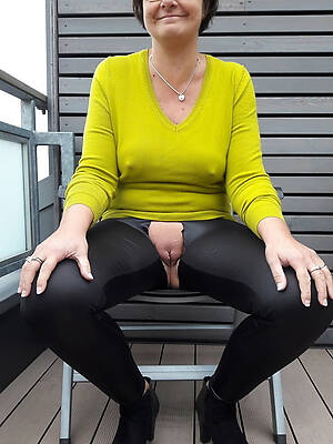 microscopic nice mature erotic pics