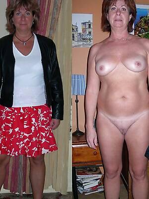 grown up dam dressed undressed lovemaking pics