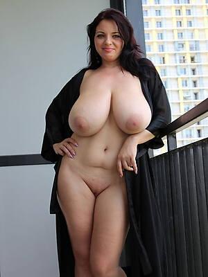 petite mature women over 30