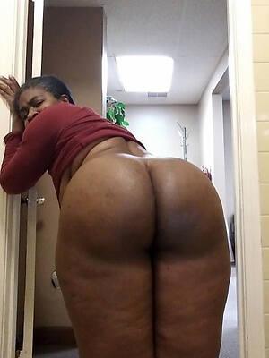 ebony mature self-assertive def porn