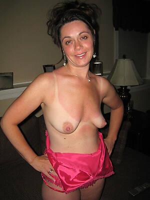 matures moms sex pics