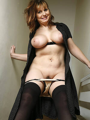 beautiful sexy grown up pictures