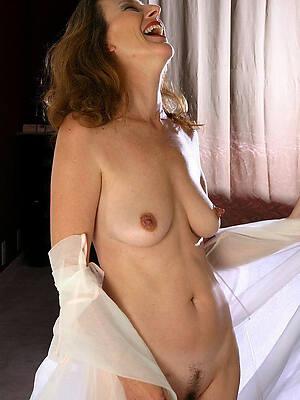 sexy mature nudes pics