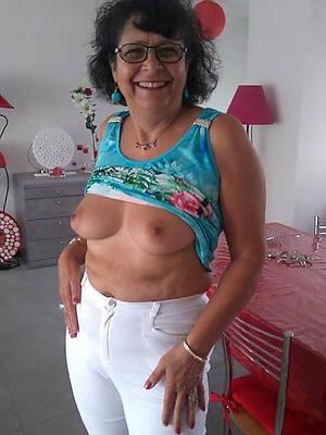 beautiful mature glasses porn gallery